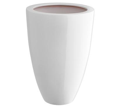 Vase aus Keramik