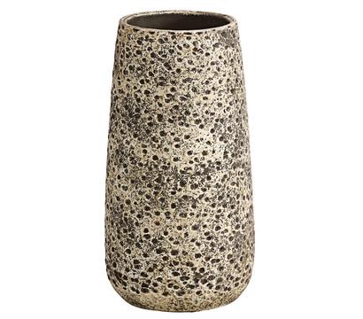 Vase 'Stef'
