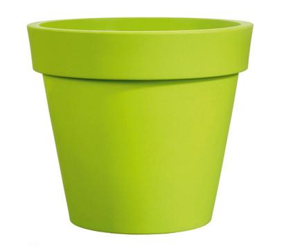 Veca Kunststoff-Topf Easy