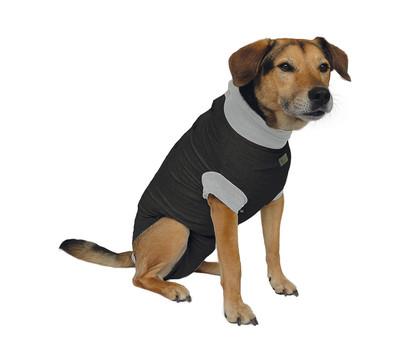 Vetlando® Hundepflege Post OP Body