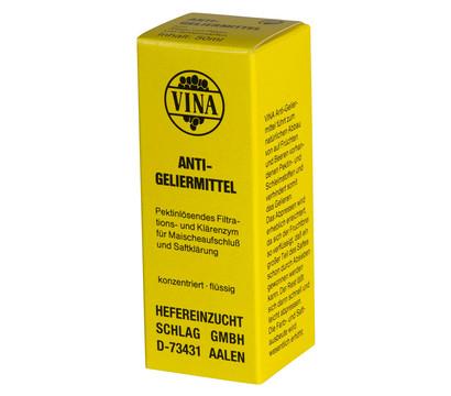 VINA Anti-Geliermittel