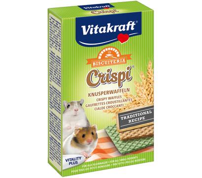 Vitakraft® Nagersnack Crispis®
