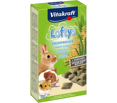 Vitakraft® Nagersnack Loftys