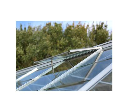 Vitavia Alu-Dachfenster