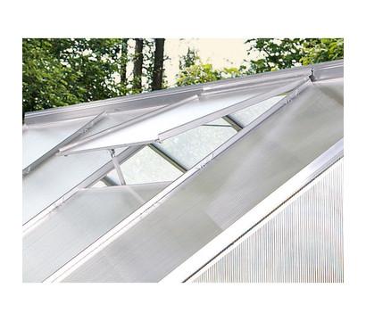 Vitavia Alu-Dachfensterrahmen Calypso