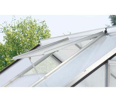 Vitavia Alu-Dachfensterrahmen Pollux