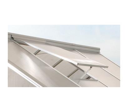 Vitavia Alu-Dachfensterrahmen Triton
