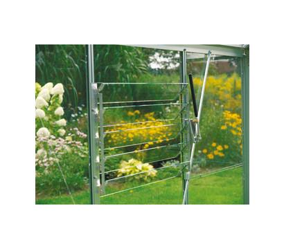 Vitavia Lüfterautomat für Lamellenfenster