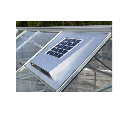 Vitavia Solar-Dachventilator Solarfan