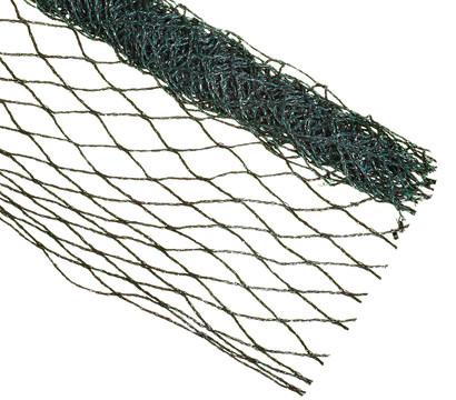 Vogelschutznetz 4 meter breit dehner garten center for Kuchenzeile 4 meter breit