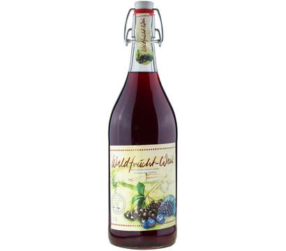 Waldfrucht-Wein, 1 L