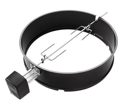 Weber BBQ Drehspieß, Ø 57 cm