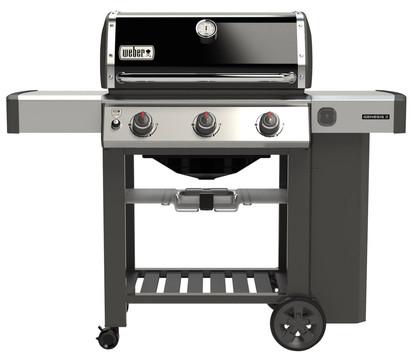 Weber Gasgrill Genesis® II E-310 GBS, Modell 2019