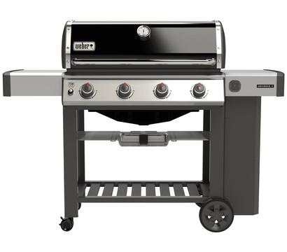 Weber Gasgrill Genesis® II E-410 GBS