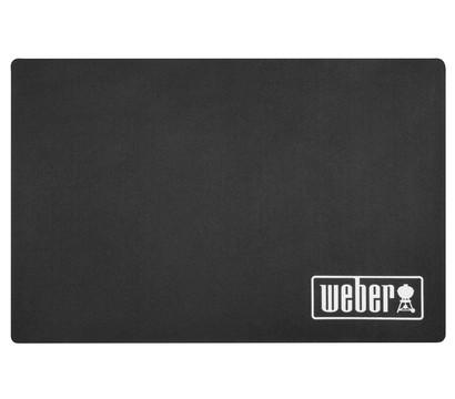 Weber Grillmatte, 120x80 cm