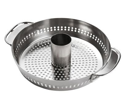 weber grill zubeh r weber grill zubeh r einebinsenweisheit. Black Bedroom Furniture Sets. Home Design Ideas