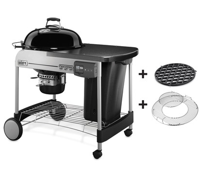 weber tischgrill simple weber kugelgrill original kettle. Black Bedroom Furniture Sets. Home Design Ideas