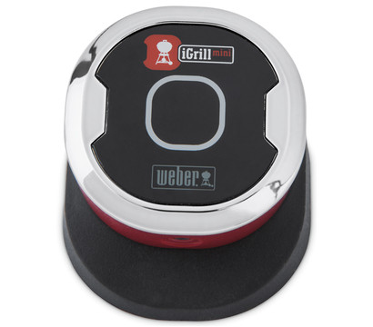 Weber® iGrill Mini mit LED Display