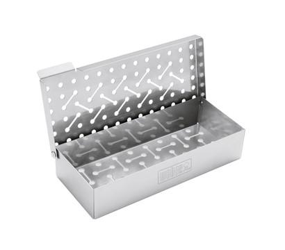 Weber Räucherbox Universal