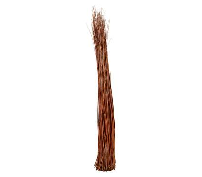 Weidenbündel, 150 cm