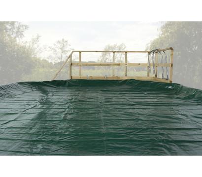weka abdeckplane f r pool 594 dehner garten center. Black Bedroom Furniture Sets. Home Design Ideas