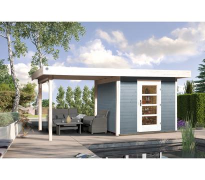 weka designhaus 172 b gr 1 dehner garten center. Black Bedroom Furniture Sets. Home Design Ideas