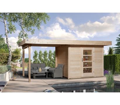 weka designhaus 172 b gr 2 dehner garten center. Black Bedroom Furniture Sets. Home Design Ideas