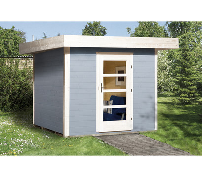 weka designhaus 172 gr 1 dehner garten center. Black Bedroom Furniture Sets. Home Design Ideas