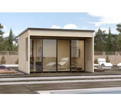 Weka Designhaus Cubilis 2.0