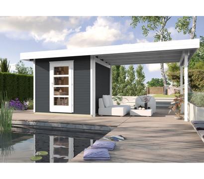 weka designhaus wekaline 172 b dehner garten center. Black Bedroom Furniture Sets. Home Design Ideas