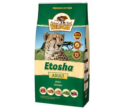 Wildcat Etosha Huhn, Trockenfutter, 3 kg