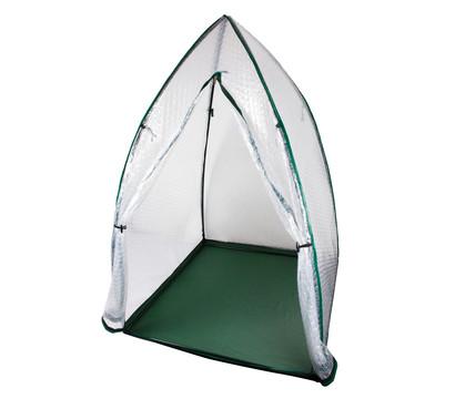 Windhager Winterschutz-Zelt Yukon