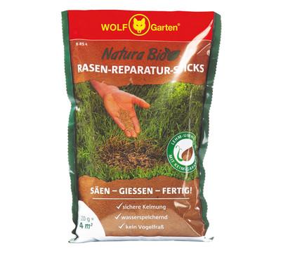 Wolf Garten Rasen-Reparatur-Sticks