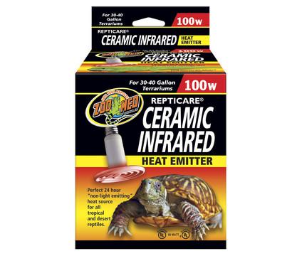Zoo Med ReptiCare Ceramic Infrarot Wärmestrahler