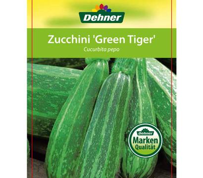 zucchini 39 green tiger 39 dehner garten center. Black Bedroom Furniture Sets. Home Design Ideas