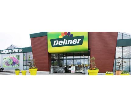 Dehner co samenzucht samengroßhandel