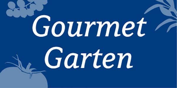 Dehner Gourmet Garten Zucchini Dunja Dehner