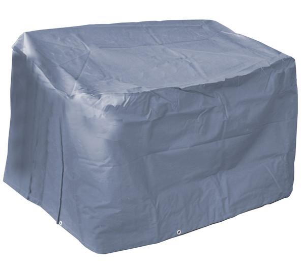 acamp Schutzhülle cappa, für 3-Sitzer-Gartenbänke