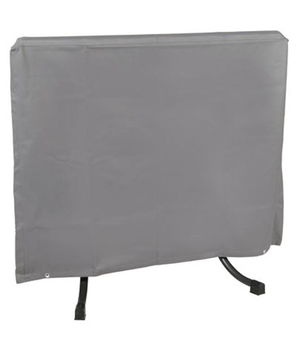 acamp Schutzhülle cappa, für Klapptische 146 x 94 cm