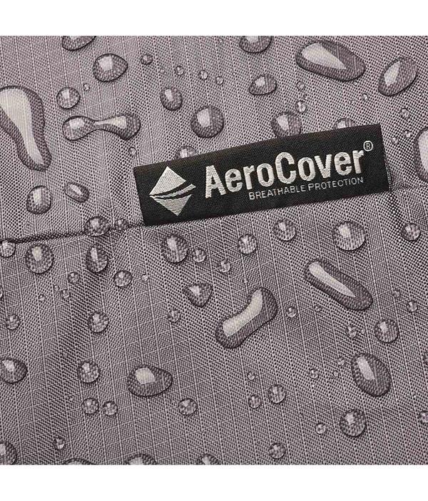 Aero Cover Schaukelhülle, 240x150x135/115 cm