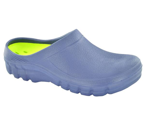 AJS Clog Evasion, blau