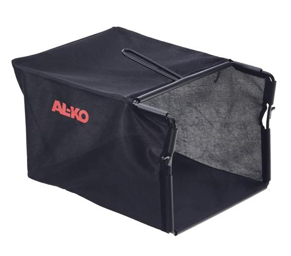 AL-KO Fangsack für Vertikutierer SF 4036