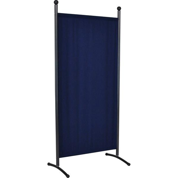 Angerer Stellwand klein, 82 x 178 cm