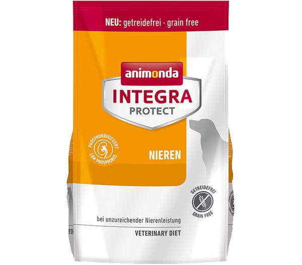 animonda INTEGRA PROTECT Trockenfutter Nieren