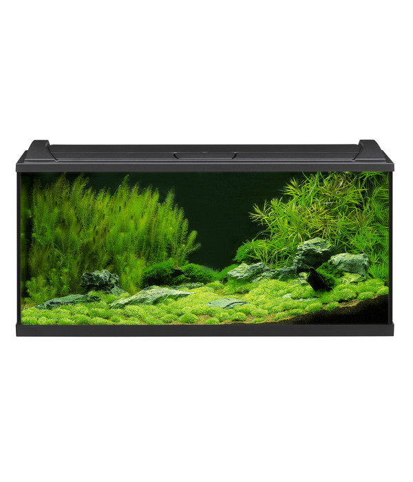 Eheim Aquarium-Set Aquapro LED 180