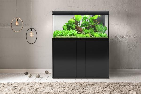aquatlantis Aquarium Elegance Expert 100 LED 2.0