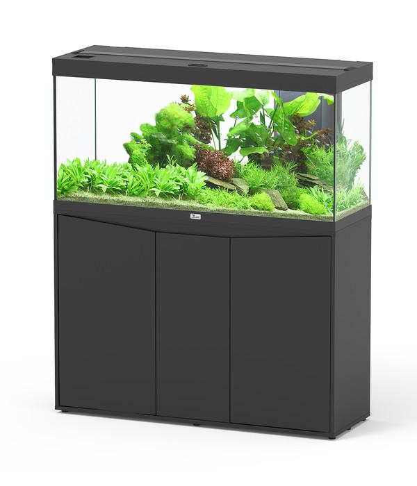 aquatlantis Aquarium Kombination Splendid 240