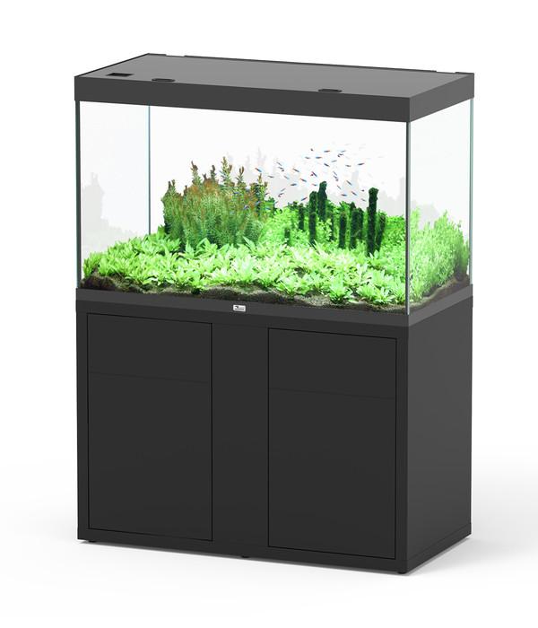 aquatlantis Aquarium Kombination Sublime 435