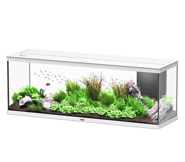 aquatlantis Aquarium Style LED 120x40cm