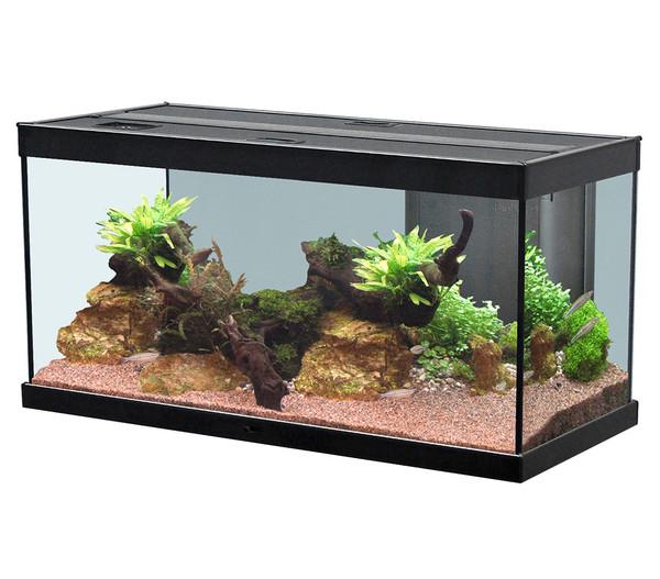 Aquatlantis Aquarium Style LED 80x35 2.0